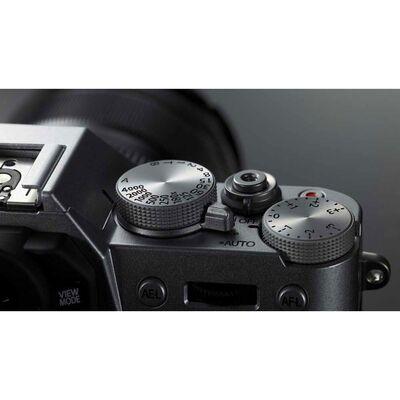 Für weitere Info hier klicken. Artikel: Fujifilm Grundlagenseminar 05.12.21