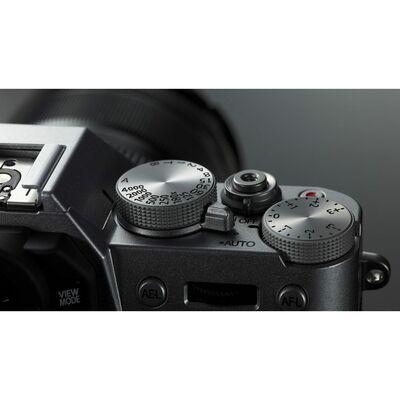 Für weitere Info hier klicken. Artikel: Fujifilm Grundlagenseminar 08.11.20