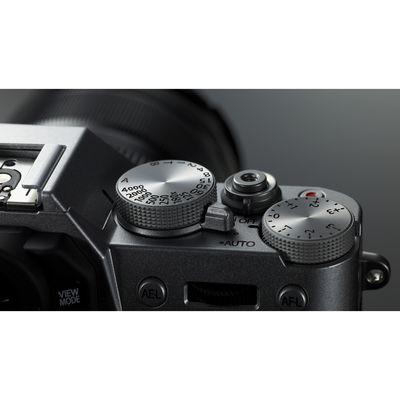 Für weitere Info hier klicken. Artikel: Fujifilm Grundlagenseminar 13.01.19