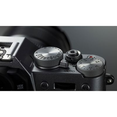 Für weitere Info hier klicken. Artikel: Fujifilm Grundlagenseminar 15.12.19