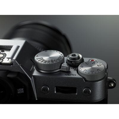 Für weitere Info hier klicken. Artikel: Fujifilm Grundlagenseminar 16.02.20