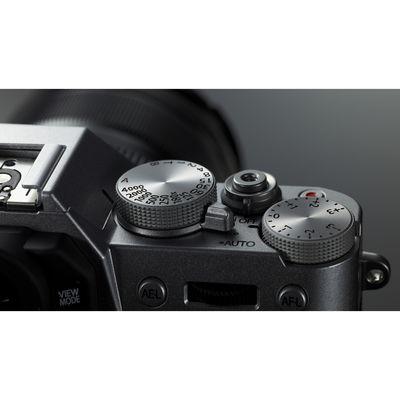 Für weitere Info hier klicken. Artikel: Fujifilm Grundlagenseminar 28.01.18