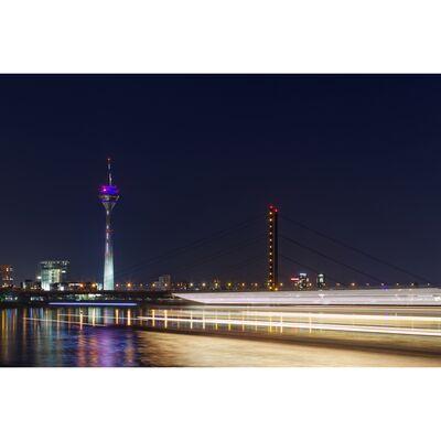 Für weitere Info hier klicken. Artikel: Grundlagen der Nachtfotografie Lichtspuren bei Nacht 06.11.20