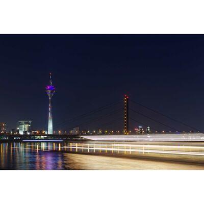 Für weitere Info hier klicken. Artikel: Grundlagen der Nachtfotografie Lichtspuren bei Nacht 25.06.21