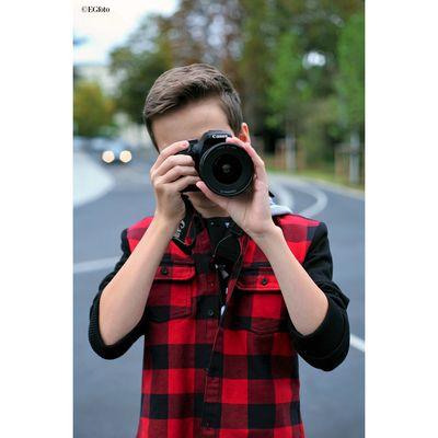 Für weitere Info hier klicken. Artikel: Jugend fotografiert 04.03.18