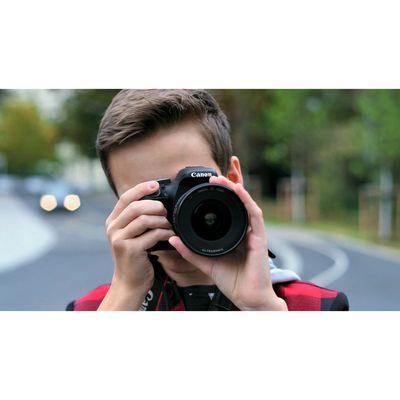 Für weitere Info hier klicken. Artikel: Jugend fotografiert 14.10.17