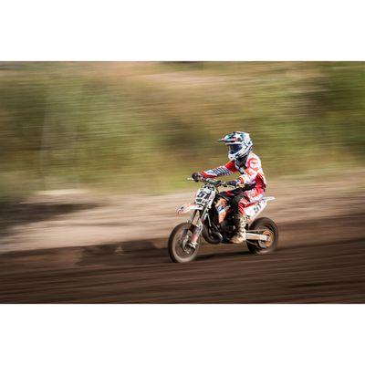 Für weitere Info hier klicken. Artikel: Motocross Workshop 01.10.17