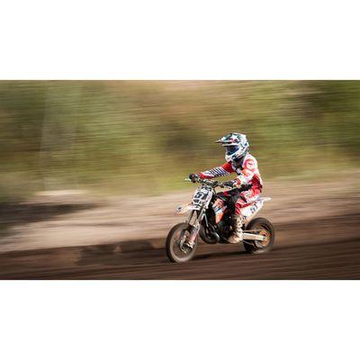 Für weitere Info hier klicken. Artikel: Motocross Workshop 23.09.18