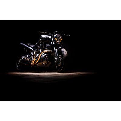 Für weitere Info hier klicken. Artikel: Motorradfotografie im Studio 29.02.20