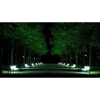 Für weitere Info hier klicken. Artikel: Nachtfotografie für Einsteiger 11.03.17