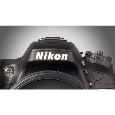 Für weitere Info hier klicken. Artikel: Nikon Spiegelreflex Einsteiger Workshop 13.01.19