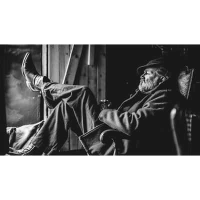 Für weitere Info hier klicken. Artikel: People- und Portraitfotografie mit Patrick Ludolph 19.08.17