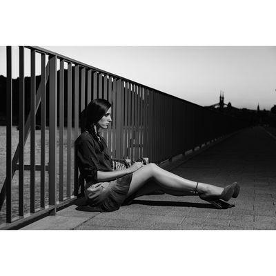 Für weitere Info hier klicken. Artikel: Portrait- und Fashionfotografie mit günstigen Systemblitzen 05.10.19