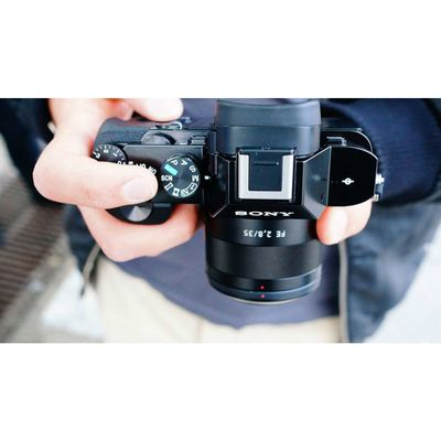 Für weitere Info hier klicken. Artikel: Sony Alpha Einsteiger Workshop 18.02.18