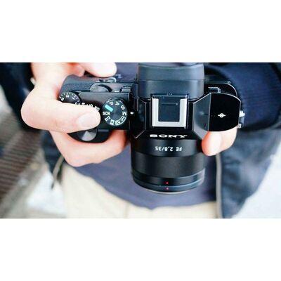 Für weitere Info hier klicken. Artikel: Sony Alpha Einsteiger Workshop 30.08.20