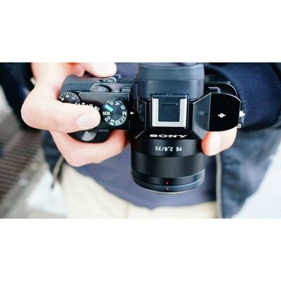 Für weitere Info hier klicken. Artikel: Sony Alpha Einsteiger Workshop 31.10.20