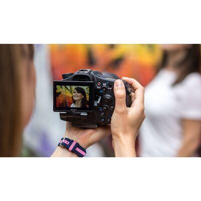 Für weitere Info hier klicken. Artikel: Sony Alpha Vlogging Workshop 29.11.20