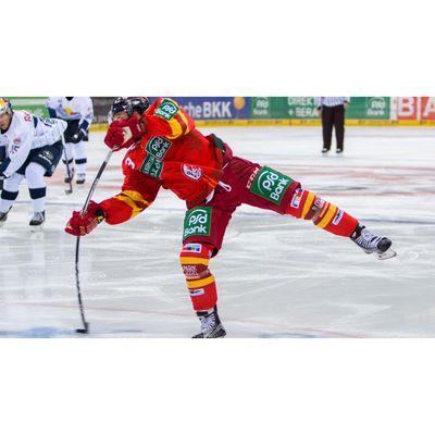 Für weitere Info hier klicken. Artikel: Actionfotografie beim Eishockey 28.01.18