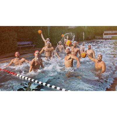 Für weitere Info hier klicken. Artikel: Wasserball Sportfotografie 26.08.17
