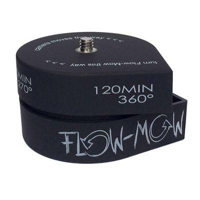 Für weitere Info hier klicken. Artikel: Flow-Mow für Zeitraffer Aufnahmen