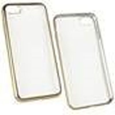 Für weitere Info hier klicken. Artikel: Fontastic Softcover metallic Ultrathin IPhone 7 grau
