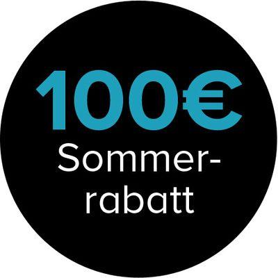 Für weitere Info hier klicken. Artikel: Foto Koch 100,- Euro Sommerrabatt auf ausgewählte Panasonic Objektive