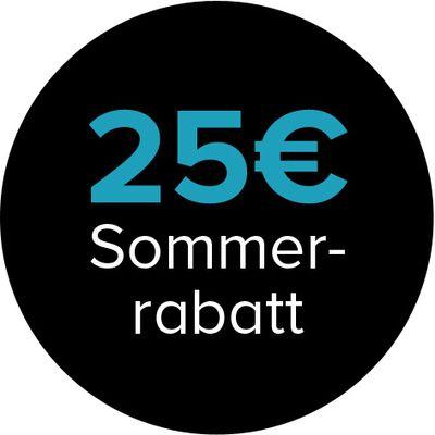 Für weitere Info hier klicken. Artikel: Foto Koch 25,- Euro Sommerrabatt auf ausgewählte Panasonic Objektive