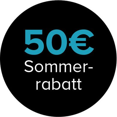 Für weitere Info hier klicken. Artikel: Foto Koch 50,- Euro Sommerrabatt auf ausgewählte Panasonic Objektive