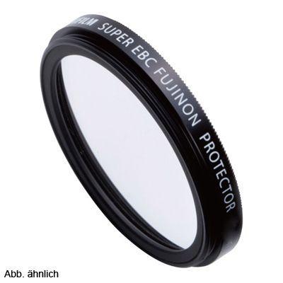 Für weitere Info hier klicken. Artikel: Fujifilm Schutzfilter PRF E 43
