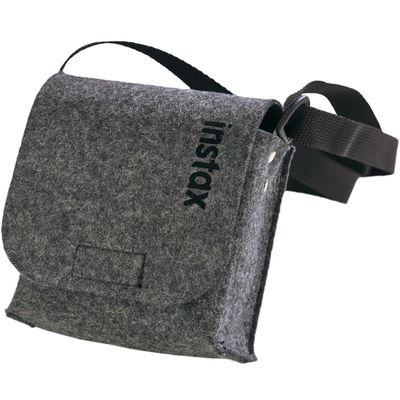 Für weitere Info hier klicken. Artikel: Fujifilm Instax Mini 70 Filztasche