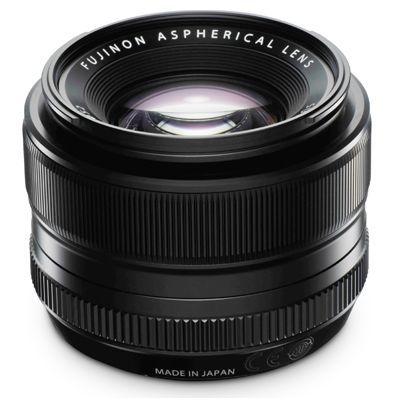 Für weitere Info hier klicken. Artikel: Fujifilm XF 1,4/35 R schwarz Fujifilm X