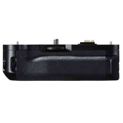 Für weitere Info hier klicken. Artikel: Fujifilm Batteriegriff VG-XT1