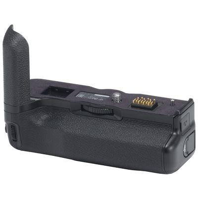 Für weitere Info hier klicken. Artikel: Fujifilm Batteriegriff VG-XT3