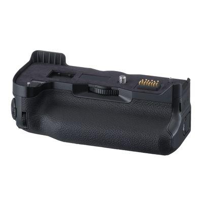 Für weitere Info hier klicken. Artikel: Fujifilm Batteriegriff VPB-XH1