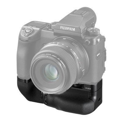 Für weitere Info hier klicken. Artikel: Fujifilm Batteriehandgriff VG-GFX1