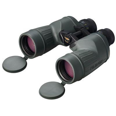 Für weitere Info hier klicken. Artikel: Fujifilm Fujinon 10x50 FMTR