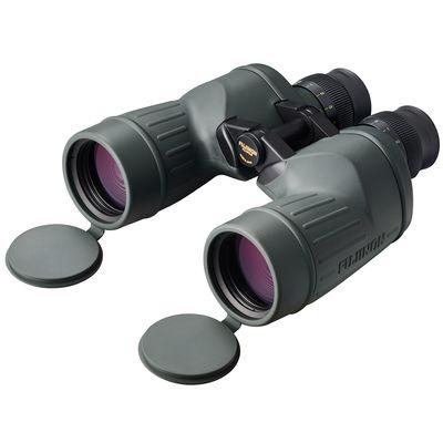 Für weitere Info hier klicken. Artikel: Fujifilm Fujinon 7x50 FMTR-SX-2