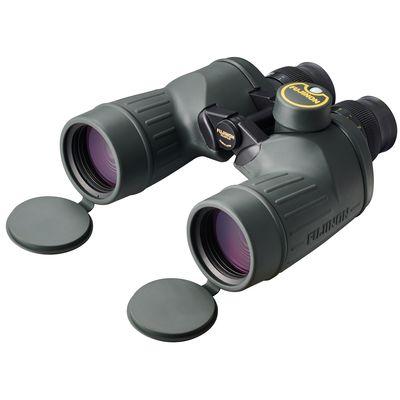 Für weitere Info hier klicken. Artikel: Fujifilm Fujinon 7x50 FMTRC-SX-2