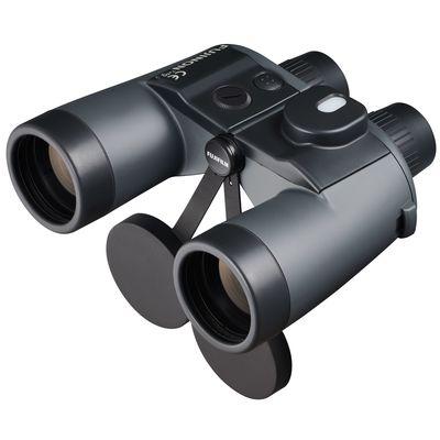 Für weitere Info hier klicken. Artikel: Fujifilm Fujinon 7x50 WPC mit Soft Case