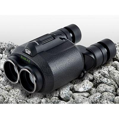Für weitere Info hier klicken. Artikel: Fujifilm Fujinon TS 12x28 IS (Techno-Stabiscope)