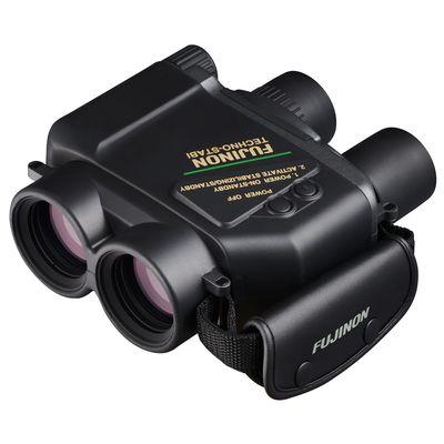 Für weitere Info hier klicken. Artikel: Fujifilm Fujinon TS 14x40* (Techno-Stabiscope)