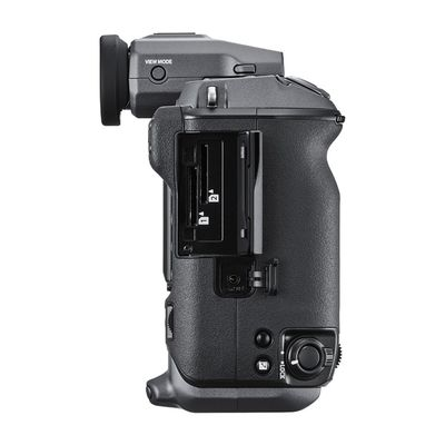 Für weitere Info hier klicken. Artikel: Fujifilm GFX 100