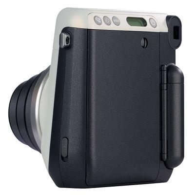 Für weitere Info hier klicken. Artikel: Fujifilm Instax mini 70 EX D blau