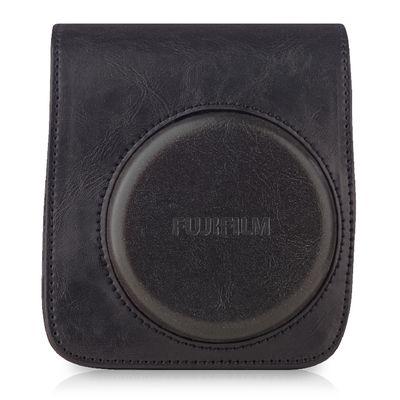 Für weitere Info hier klicken. Artikel: Fujifilm Instax Mini 90 Case schwarz