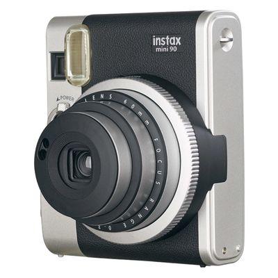 Für weitere Info hier klicken. Artikel: Fujifilm Instax Mini 90 Neo Classic