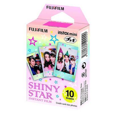 Für weitere Info hier klicken. Artikel: Fujifilm Instax Mini Film Star WW 1 Color