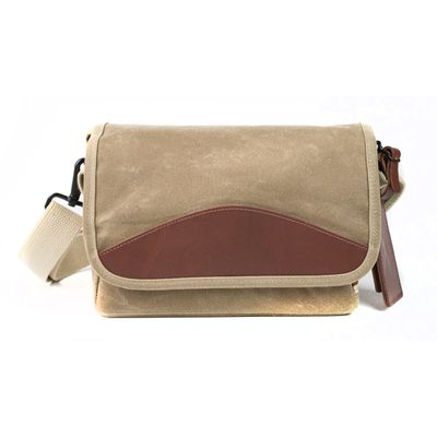Für weitere Info hier klicken. Artikel: Fujifilm Kameratasche Domke Bag F-5XB