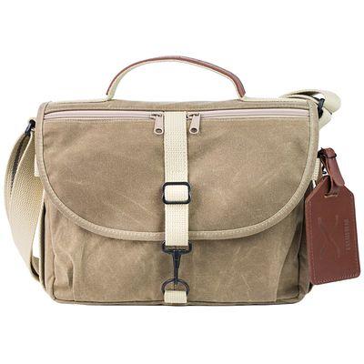 Für weitere Info hier klicken. Artikel: Fujifilm Kameratasche Domke Bag F-803, groß
