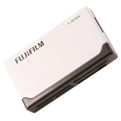Für weitere Info hier klicken. Artikel: Fujifilm Kartenleser DCP AllinOne USB 3.0