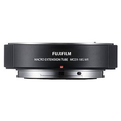 Für weitere Info hier klicken. Artikel: Fujifilm MCEX-18G WR